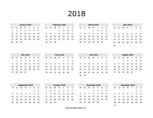 2018 calendar latest news images and photos crypticimages