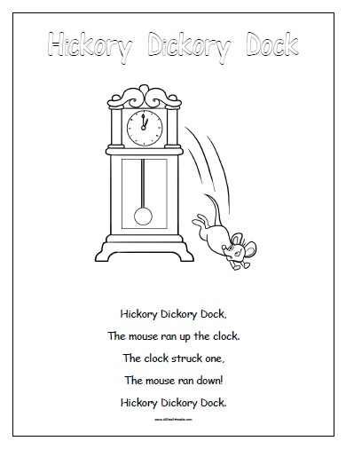 ... Dock Printable furthermore pages printable spider coloring to print
