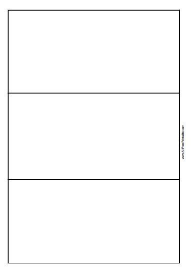 Free Printable Nigeria Flag Coloring Page