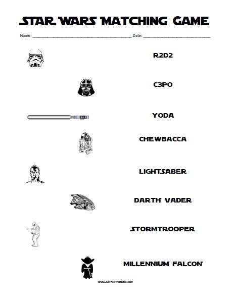 math worksheet : star wars word search  free printable  allfreeprintable  : Star Wars Math Worksheets