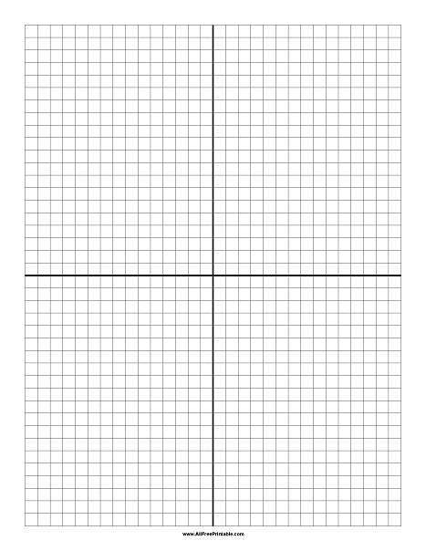 Free Printable Squared Paper